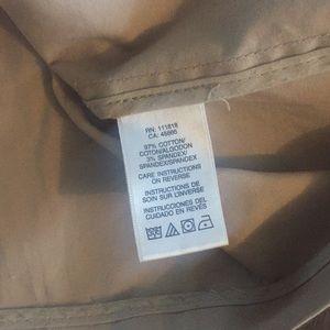 Michael Kors Jackets & Coats - Michael Kors Blazer - Size 12